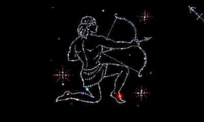 shcho-ochikuie-na-striltsia-u-novomu-2020-rotsi-horoskop-dlia-cholovikiv-i-zhinok