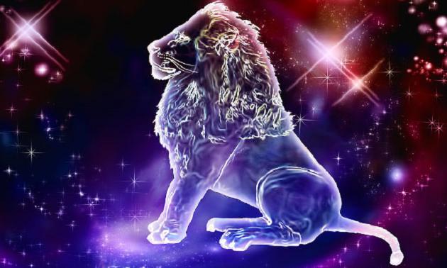 shcho-ochikuie-leviv-u-novomu-2020-rotsi-horoskop-dlia-cholovikiv-ta-zhinok
