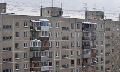 shcho-ochikuvaty-ukraintsiam-vid-zmin-shchodo-pryvatyzovanykh-kvartyr