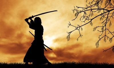 prytcha-pro-obrazy-ta-nenavyst-abo-pro-mudroho-samuraia