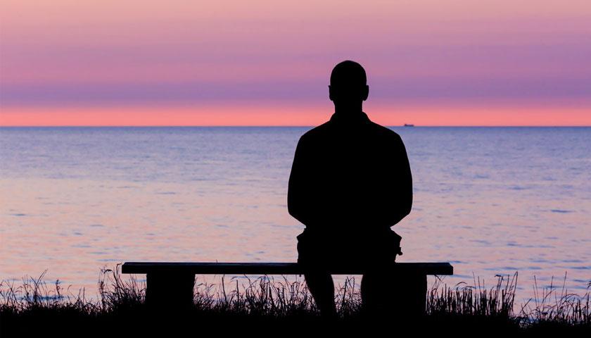 prychyny-chomu-ne-varto-boiatysia-samotnosti