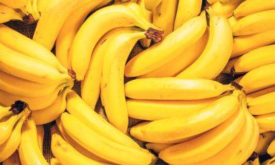 chomu-banany-varto-vvesty-u-svii-shchodennyi-ratsion